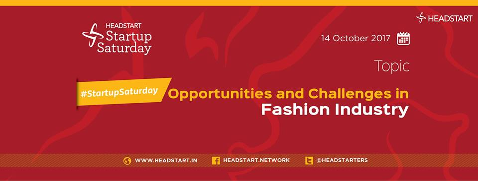 https://creativeyatra.com/wp-content/uploads/2017/10/Opportunities-and-Challenges-in-Fashion-Industry-iim-Ahmedabad.jpg