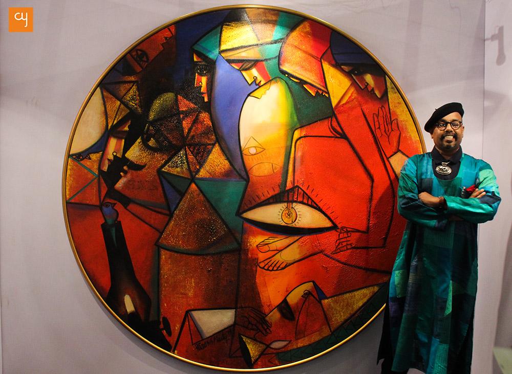 https://creativeyatra.com/wp-content/uploads/2017/10/Paresh-Maity-1.jpg