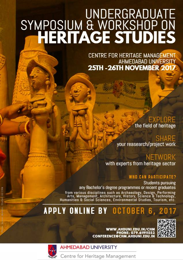 https://creativeyatra.com/wp-content/uploads/2017/10/Symposium-and-Workshop-on-Heritage-Studies-Events-in-Ahmedabad.jpg