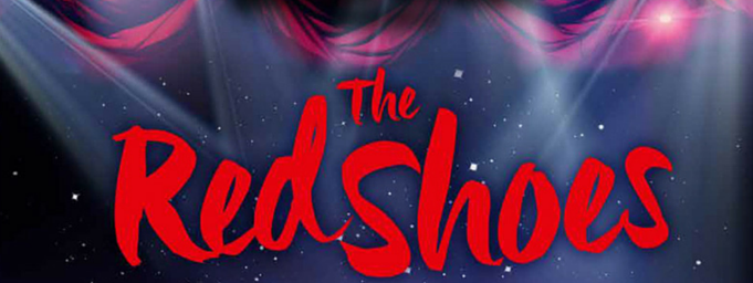 the-red-shoes