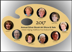 the-silver-brush-art-society