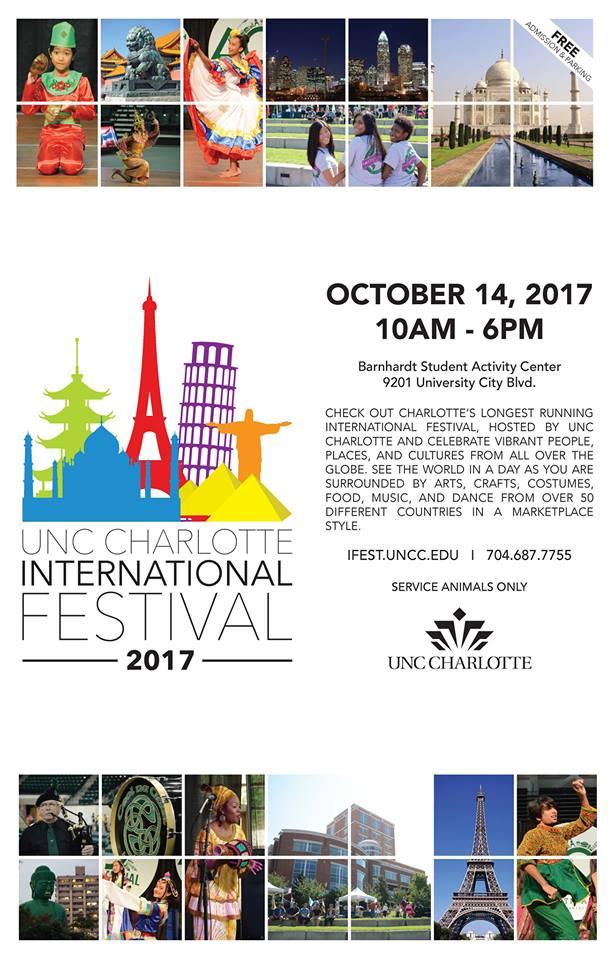 unc-charlotte-international-festival-2017