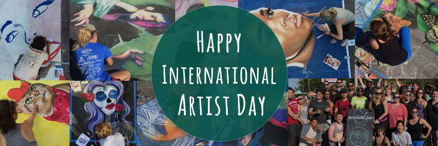 happy-international-artist-day