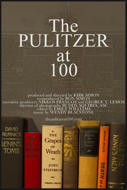 the_pulitzer_at_100_category