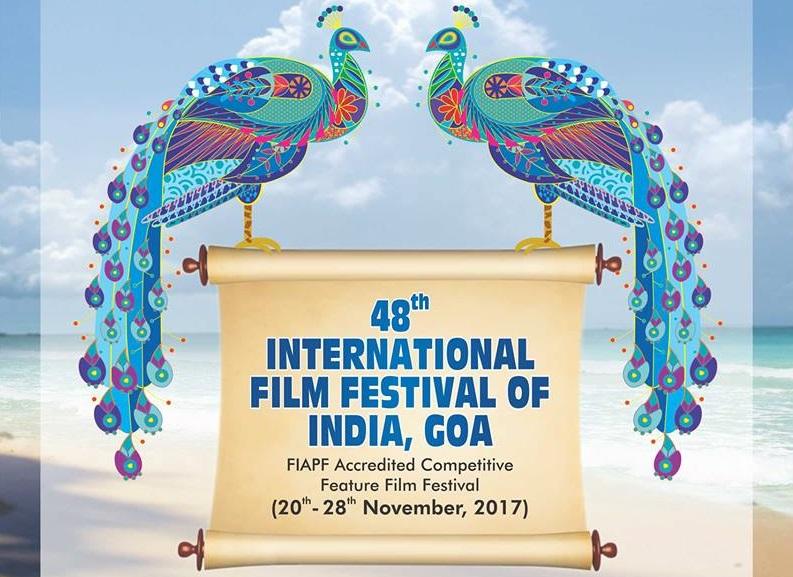 48th-international-film-festival-of-india-goa