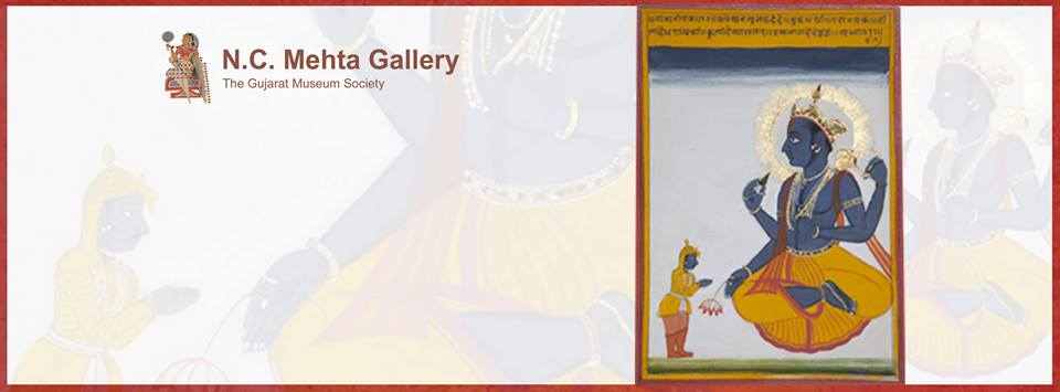 https://creativeyatra.com/wp-content/uploads/2017/11/6th-N.C.-MEHTA-Memorial-Lecture-on-Indian-Miniature-Paintings.jpg
