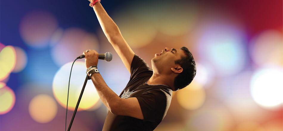 ar-rahman-music-concert