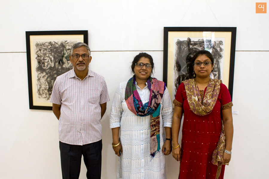 bhupen-chakravarty-prabin-kumar-nath-aditi-chakravarty-manika-devi