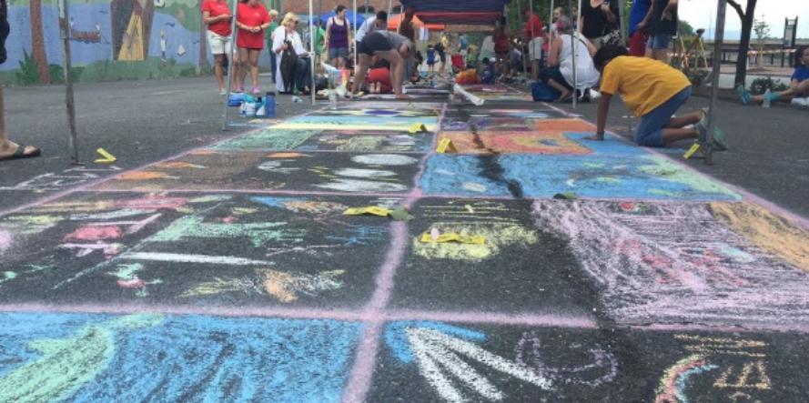 chalk-festival-charlotte-nc