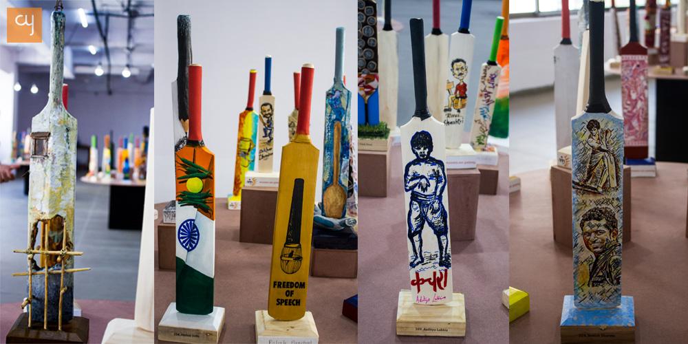 chhota-bat-badda-score