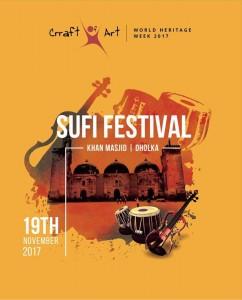crraft-of-arts-sufi-festival