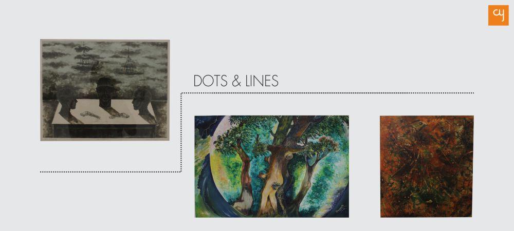 dots-lines-art-exhibition