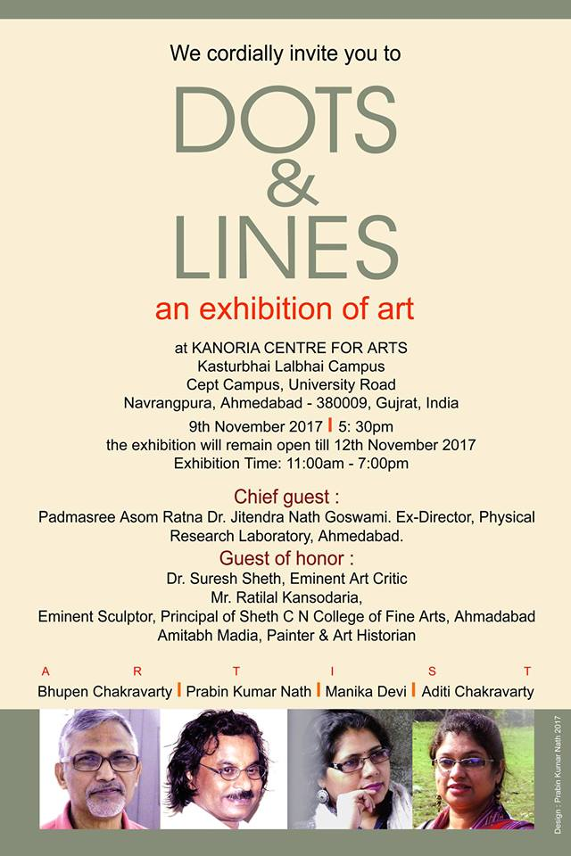 https://creativeyatra.com/wp-content/uploads/2017/11/Dots-amp-Lines-an-exhibition-of-Art-Kanoria-Centre-for-Arts-Ahmedabad.jpg