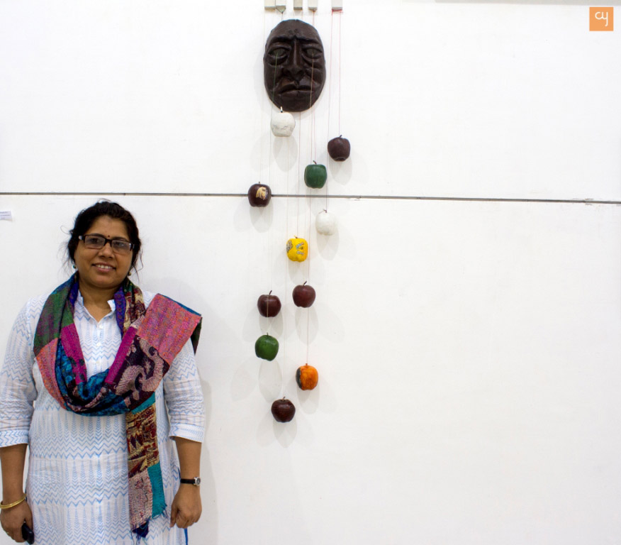 dots-and-lines-manika-devi