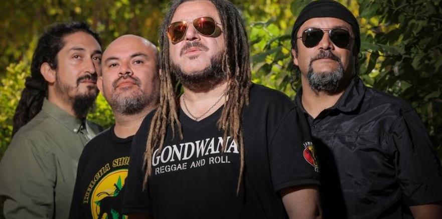 gondwana-music-band