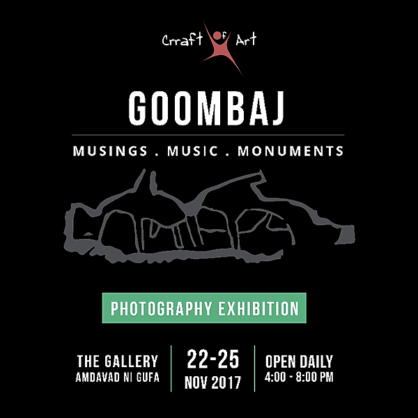 https://creativeyatra.com/wp-content/uploads/2017/11/Goombaj-Photography-Exhibition-Amdavad-ni-Gufa.png