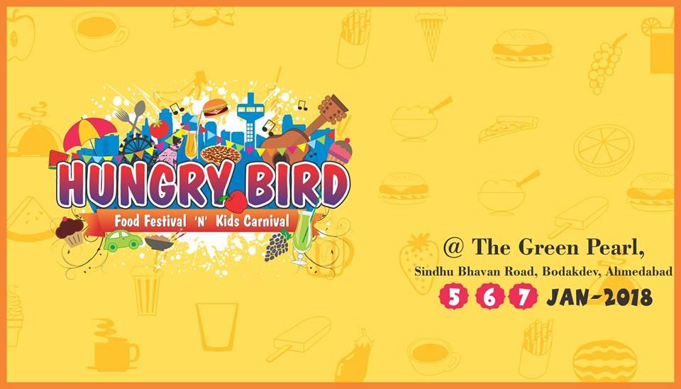 https://creativeyatra.com/wp-content/uploads/2017/11/Hungry-Bird-Food-Festival-N-Kids-Carnival-Ahmedabad.jpg