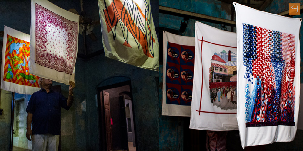 india-street-bazaar-exhibition-conflictorium