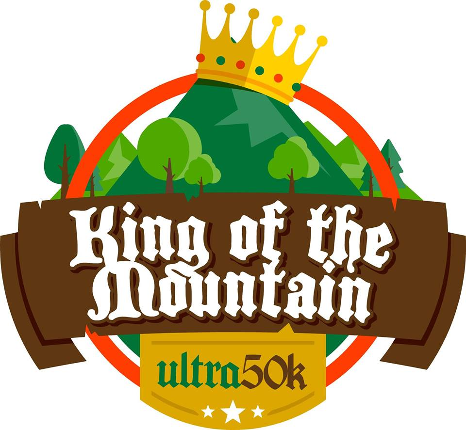 king-of-the-mountain-50k