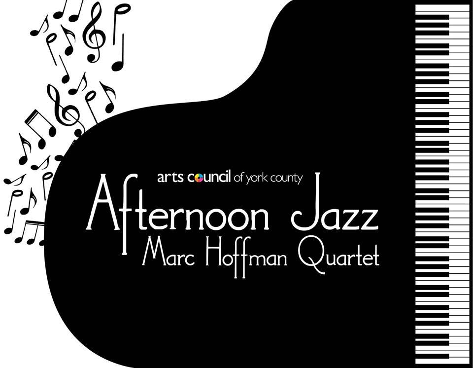 marc-hoffman-jazz-quartet