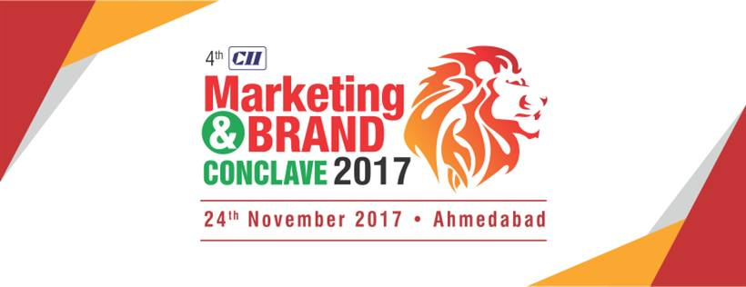 Marketing & Brand Conclave ...