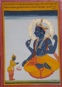 miniature-painting-of-the-mahabharata-gita-01