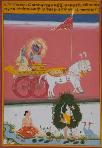 miniature-painting-of-the-mahabharata-gita-02
