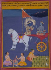 miniature-painting-of-the-mahabharata-gita-03