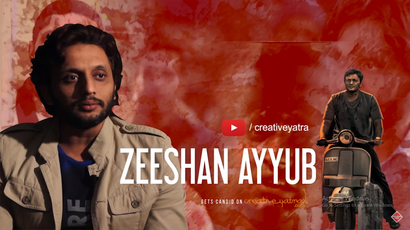 https://creativeyatra.com/wp-content/uploads/2017/11/Mohammed-Zeeshan-Ayyub.jpg
