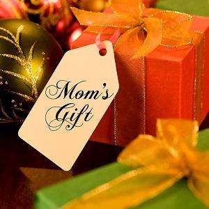 moms-gift-charlotte