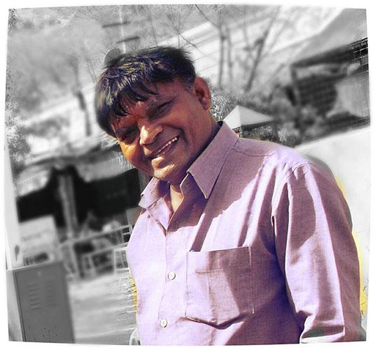 narendra-otia