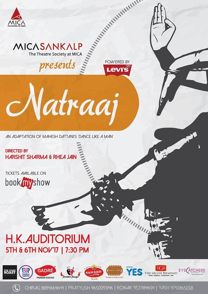 https://creativeyatra.com/wp-content/uploads/2017/11/Natraaj-Sankalp-MICAs-Annual-Production-2017.jpg