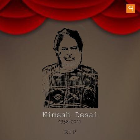 https://creativeyatra.com/wp-content/uploads/2017/11/Nimesh-Desai.jpg