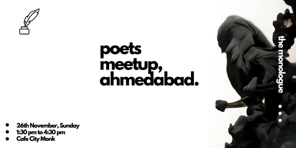 https://creativeyatra.com/wp-content/uploads/2017/11/Poets-Meetup-The-Monologue-Events-in-Ahmedabad.jpg