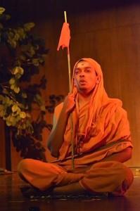 raashi-man-shankaracharya