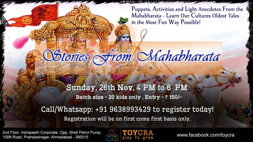https://creativeyatra.com/wp-content/uploads/2017/11/Stories-from-Mahabharata.jpg