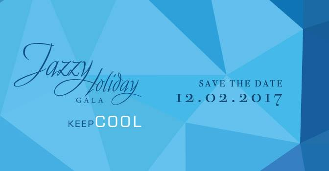 the-jazzy-holiday-gala-sponsored-by-bank-of-america
