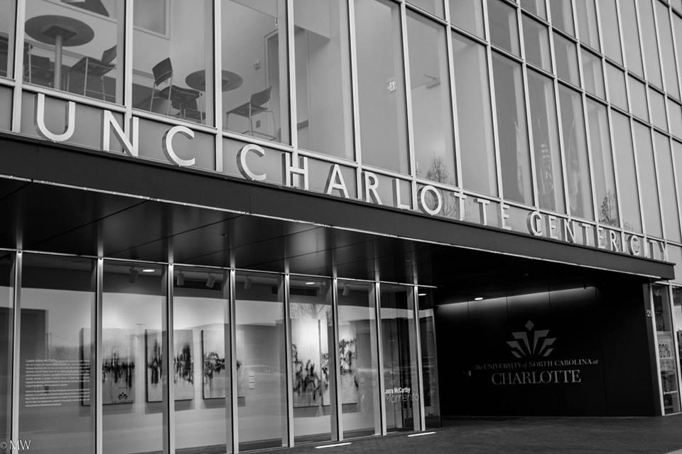 unc-charlotte-city-centre