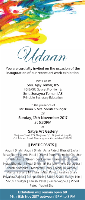 https://creativeyatra.com/wp-content/uploads/2017/11/Udaan-Art-Exhibition-at-Satya-Art-Gallery-Ahmedabad.png