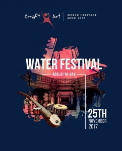 water-festival-crraft-of-art
