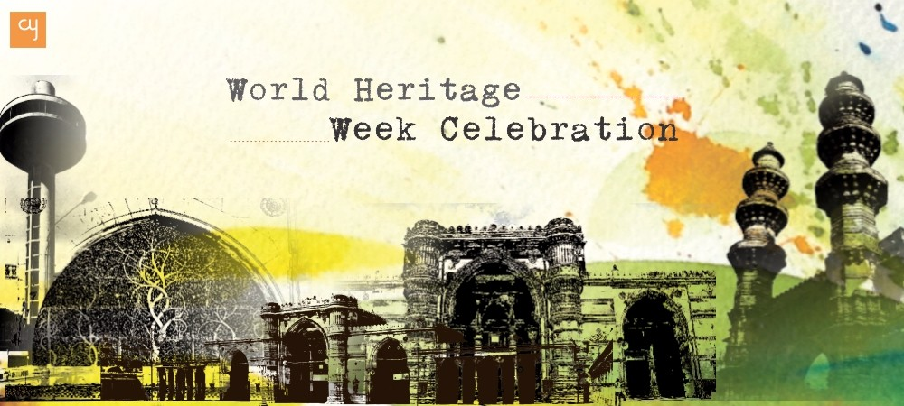 world-heritage-week-ahmedabad