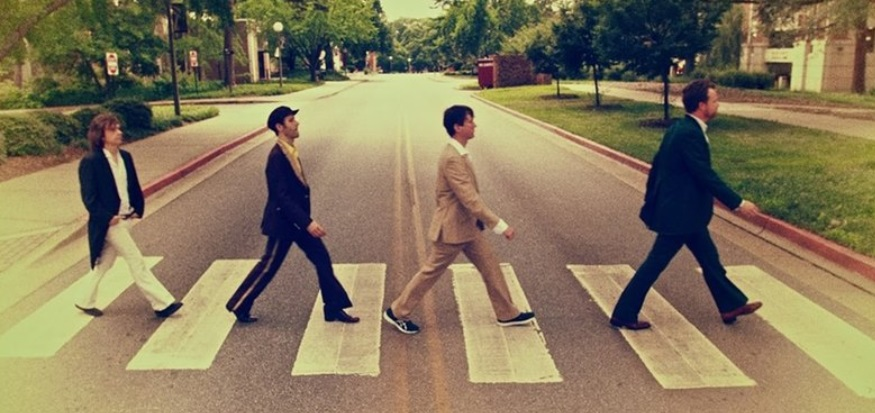 abbey-road-live-beatles-tribute