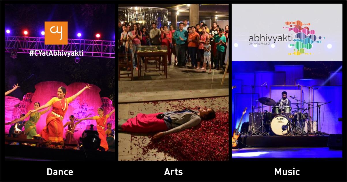abhivyakti-ahmedabad
