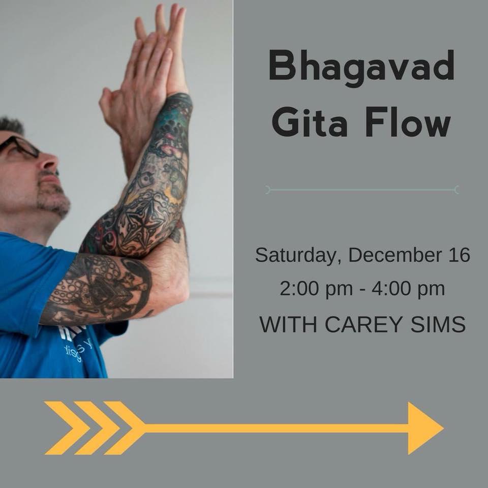 bhagavad-gita-flow-noda-yoga-charlotte