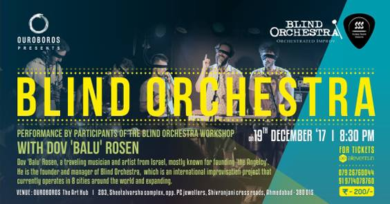 https://creativeyatra.com/wp-content/uploads/2017/12/Blind-orchestra-Musical-Events-in-Ahmedabad.jpg