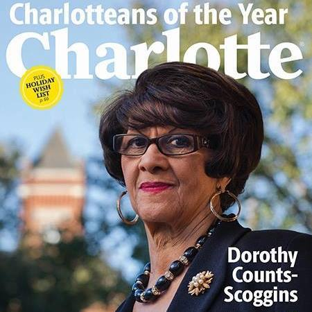 charlottean-of-the-year-2017-dorothy-counts-scoggins