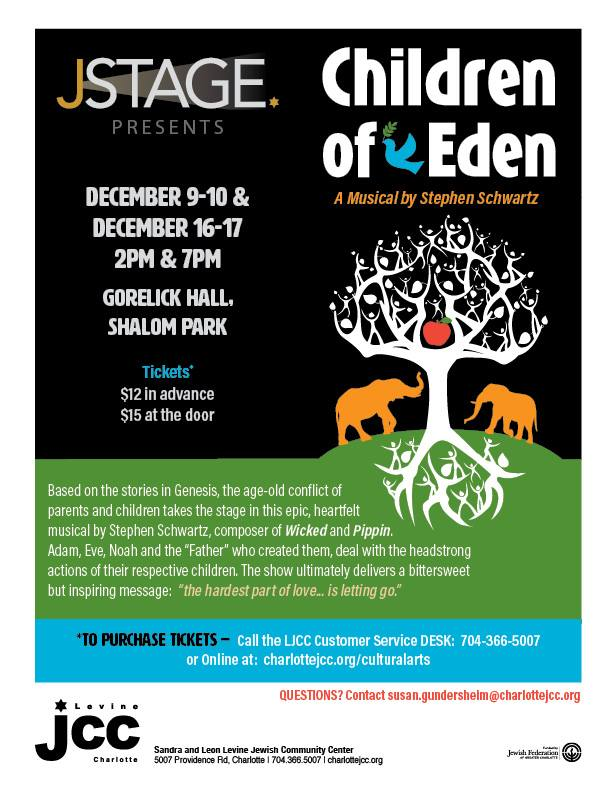 children-of-eden-presented-by-j-stagelevine-jcc