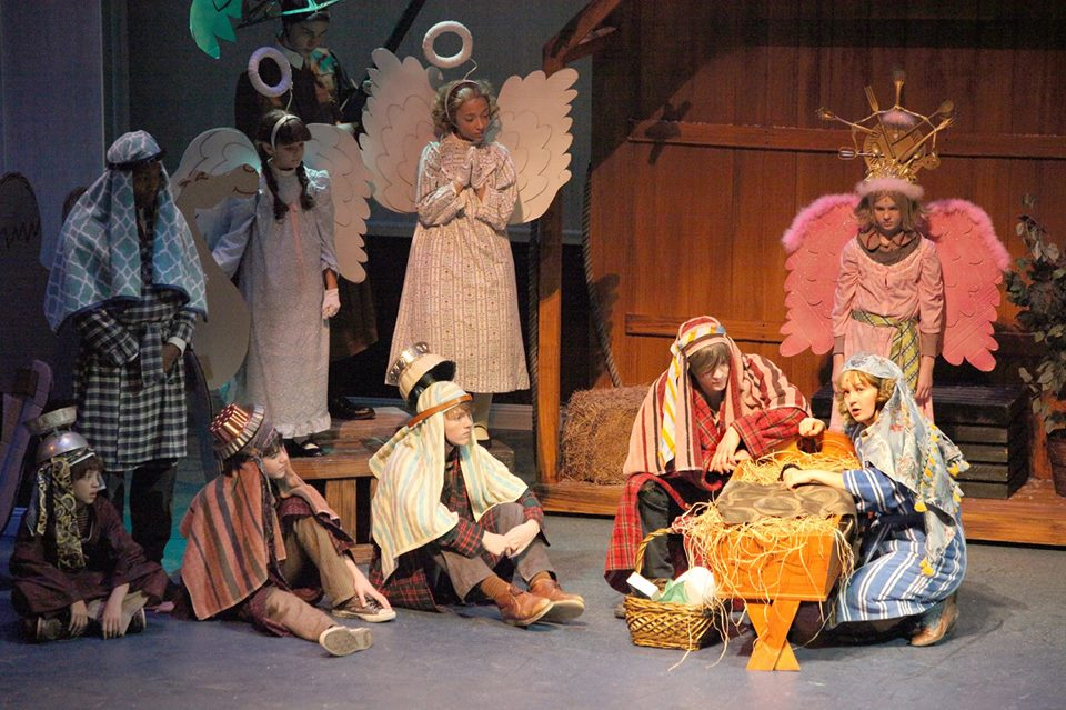childrens-theatre-of-charlotte