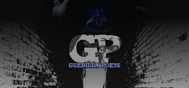 encore-open-mic-guerilla-poets-the-last-world-clt