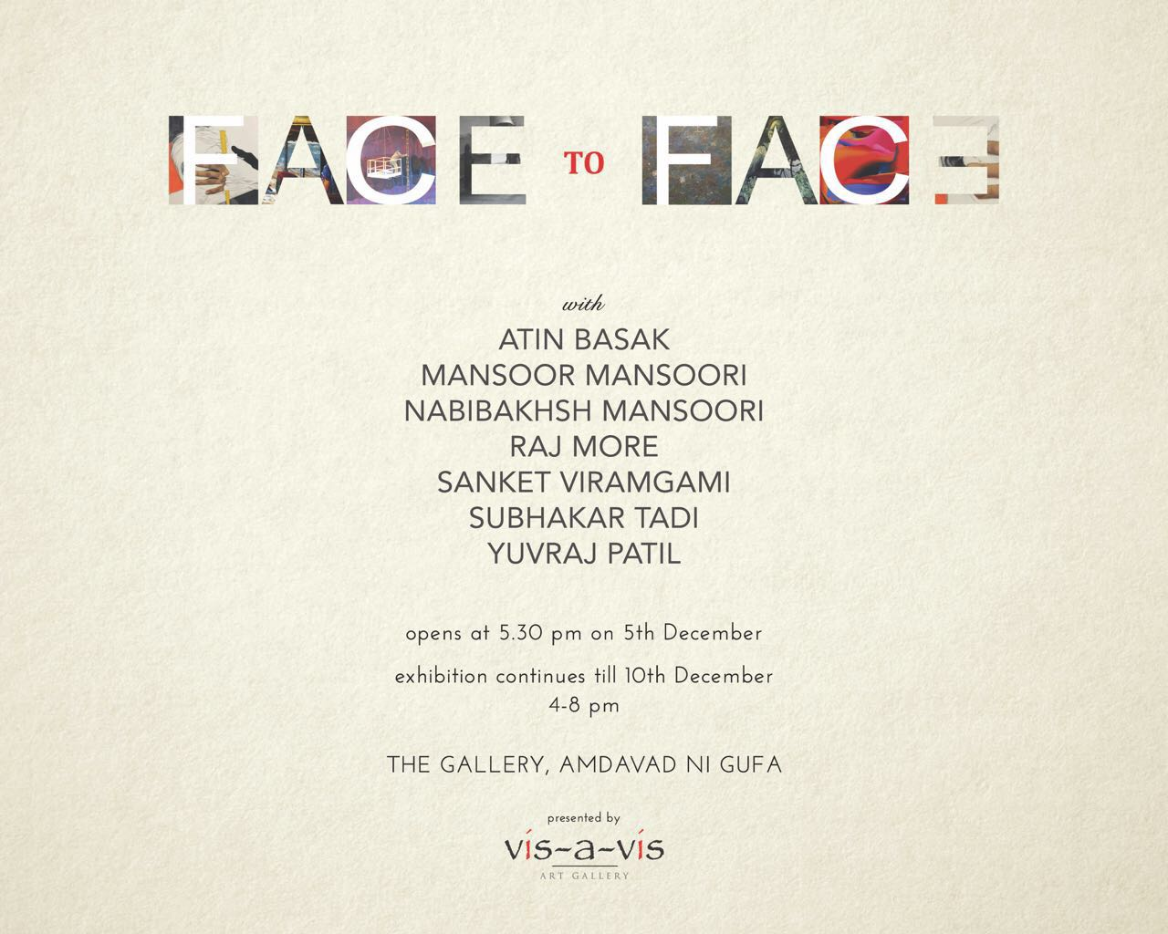 https://creativeyatra.com/wp-content/uploads/2017/12/Face-to-Face-an-Art-Event-at-The-Gallery-Amdavad-ni-Gufa.jpeg